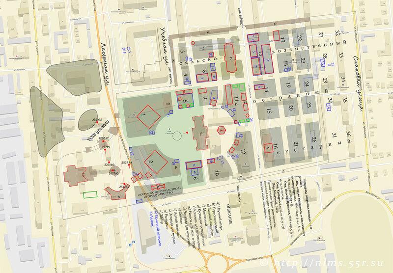 План территории выставки 1911 (3).jpg