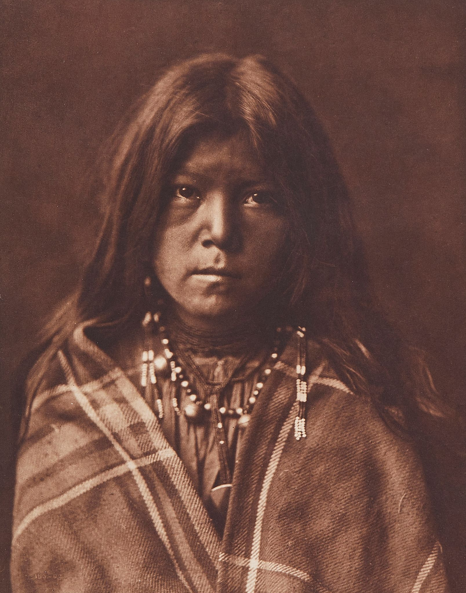 1903. Чидех