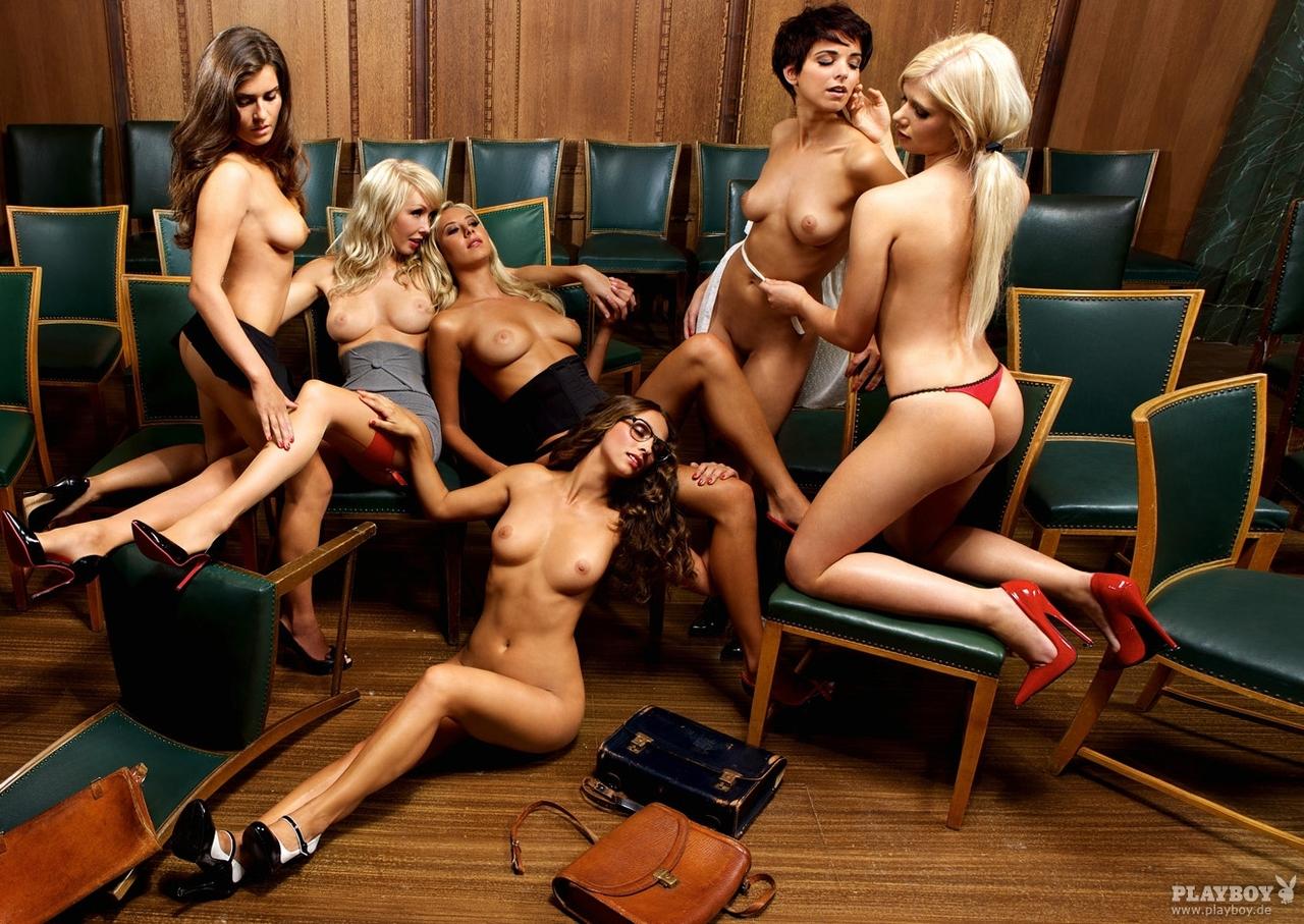 Секси тела студенток, Порно студентов - Наивный секс студентов без комплексов! 24 фотография