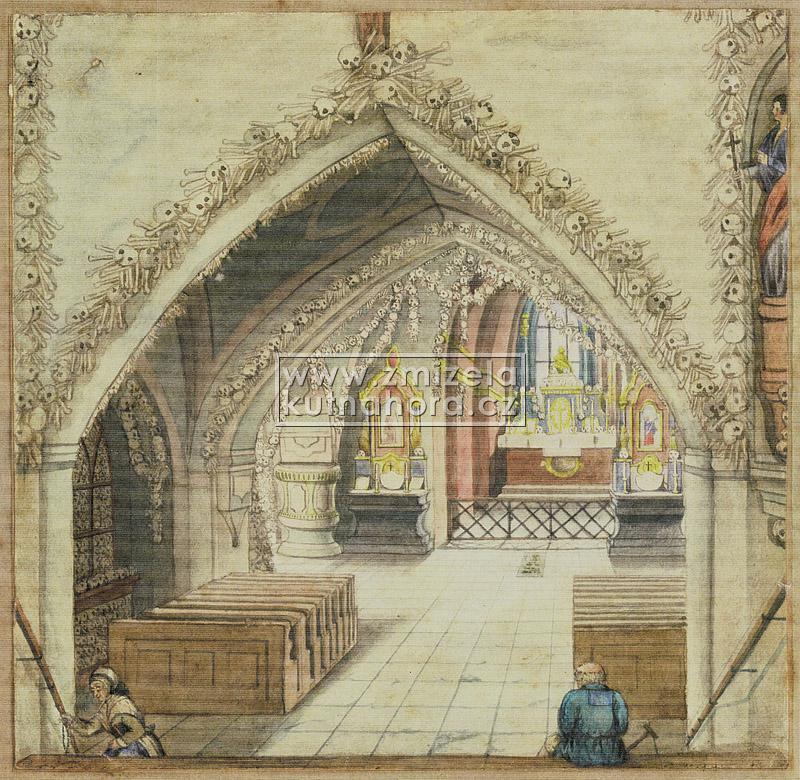img 1843.jpg