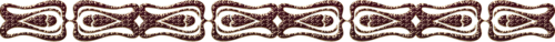 Gold Borders (101).png