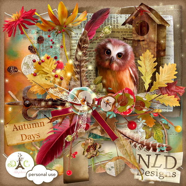 NLD_Autumn Days.jpg