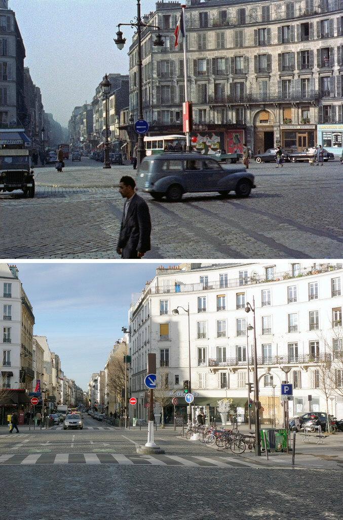 1955-2012 Paris Rue Oberkampf.jpg