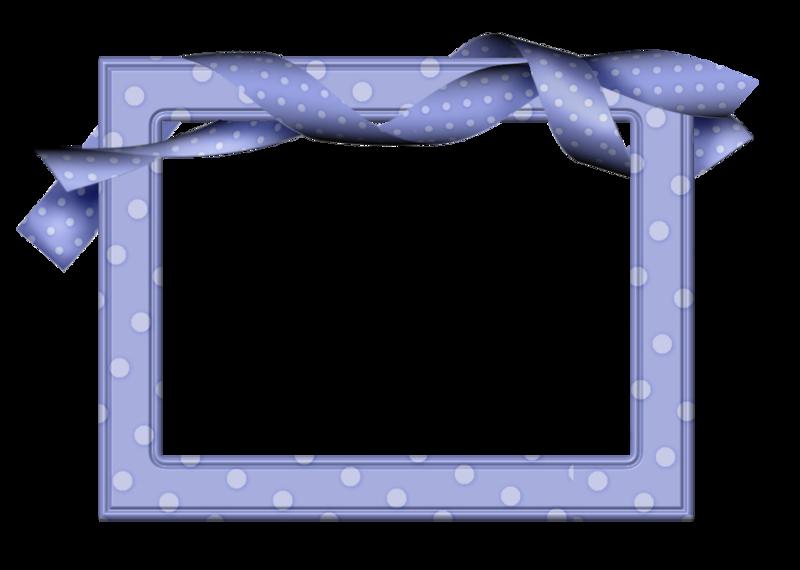 Miz_BerryMuch_frame2.png