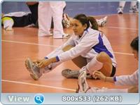 http://img-fotki.yandex.ru/get/5209/13966776.eb/0_87751_3794d4bd_orig.jpg