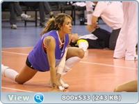 http://img-fotki.yandex.ru/get/5209/13966776.eb/0_87753_e46be17_orig.jpg