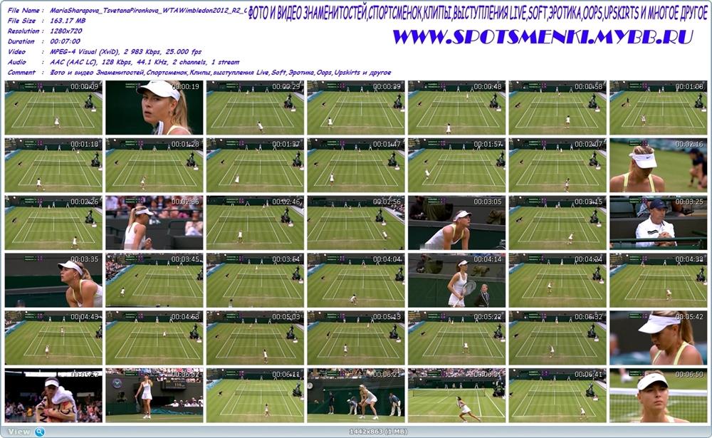 http://img-fotki.yandex.ru/get/5209/13966776.f0/0_87871_92fab5e8_orig.jpg