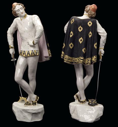 3b_1_dancer_sergei_gavrilovich_koren_in_the_role_of_mercutio_1950s-6775.jpg