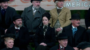 Penny.Dreadful.s01e01.HDTVRip.XviD.Rus.Eng.BaibaKo.tv.avi_snapshot_06.03_[2014.05.01_03.26.32].jpg