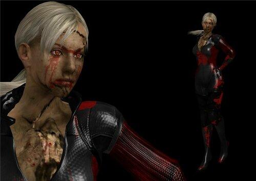 Jill Zombie 0_11cef2_1cf7c1d0_L