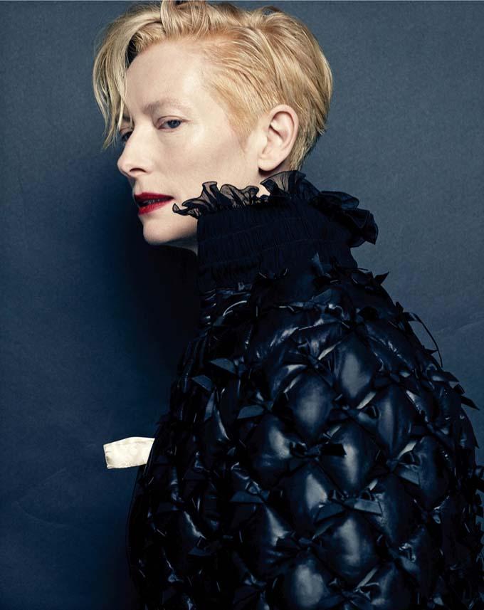 Tilda-Swinton-Chanel-Vogue-Korea-August-2015-Photoshoot06.jpg