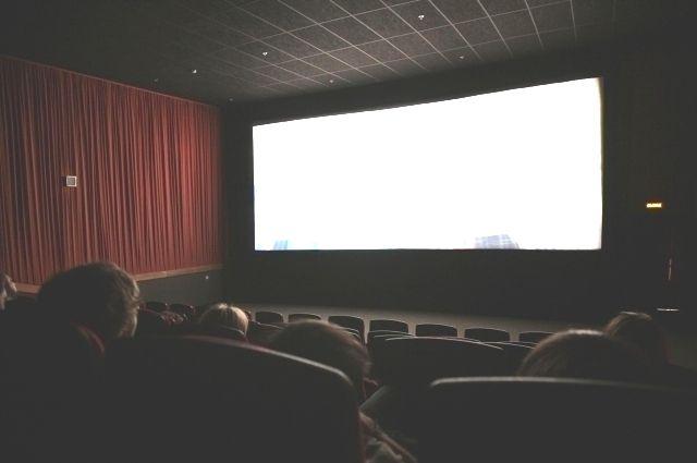 Российский фильм «Разговор» получил спецприз накинофестивале DocumentaMadrid вИспании