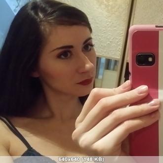 http://img-fotki.yandex.ru/get/5209/322339764.39/0_14ea67_31b05203_orig.jpg