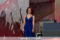 http://img-fotki.yandex.ru/get/5209/348887906.13/0_13ef7e_a6ba7f87_orig.jpg