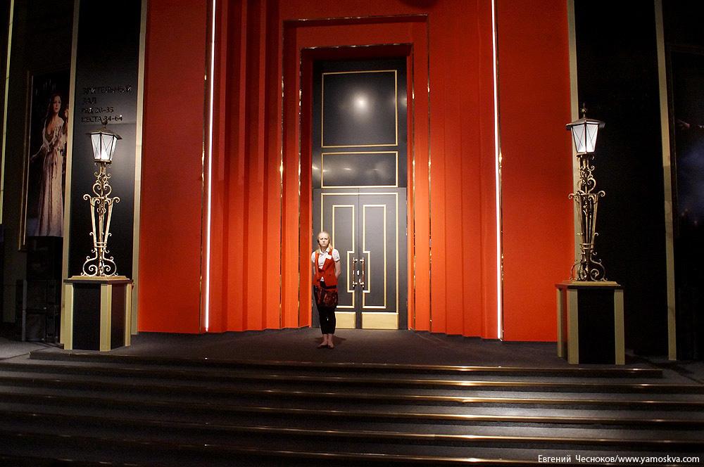 23. МДМ. Призрак оперы. 29.05.15...jpg