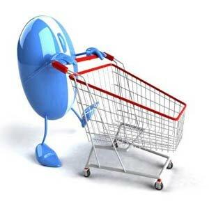 Качественные и выгодные покупки