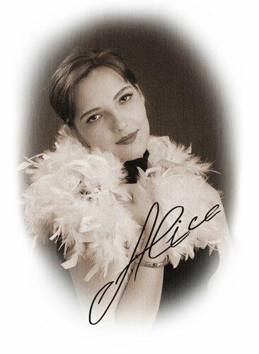Алиса-40.jpg
