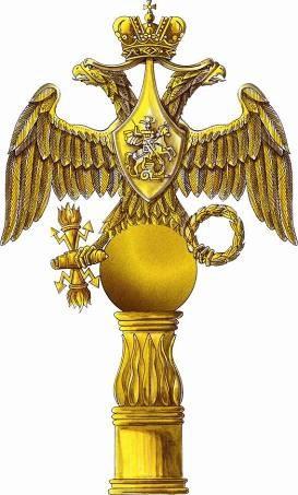 http://img-fotki.yandex.ru/get/5209/94845085.e2/0_af160_861252a6_orig.jpg