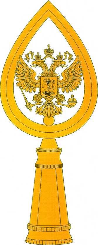 http://img-fotki.yandex.ru/get/5209/94845085.e2/0_af161_6784f82a_orig.jpg