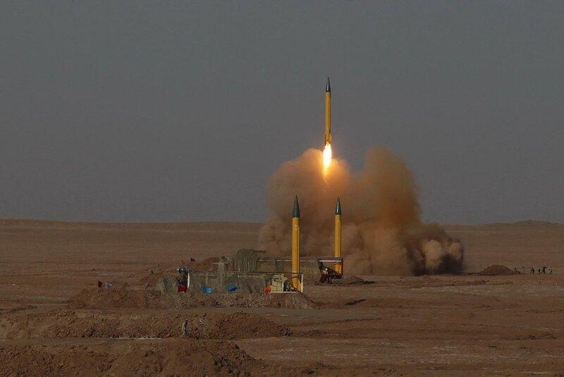 Картинки по запросу стратегические ракеты иран