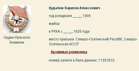 полном киселев андрей 1920 63 стрелковая дивизия боль