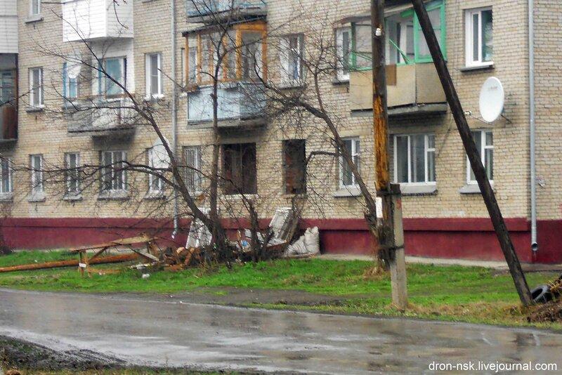 Гисметео погода в с развильное ростовской области