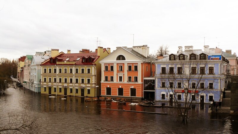 http://img-fotki.yandex.ru/get/5209/art-pushka.6a/0_54b7b_82d585d6_XL.jpg