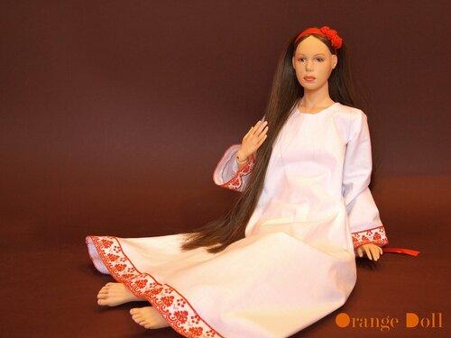 Леванова Ирина (Irina-Orange) 0_509c4_bd151ae_L