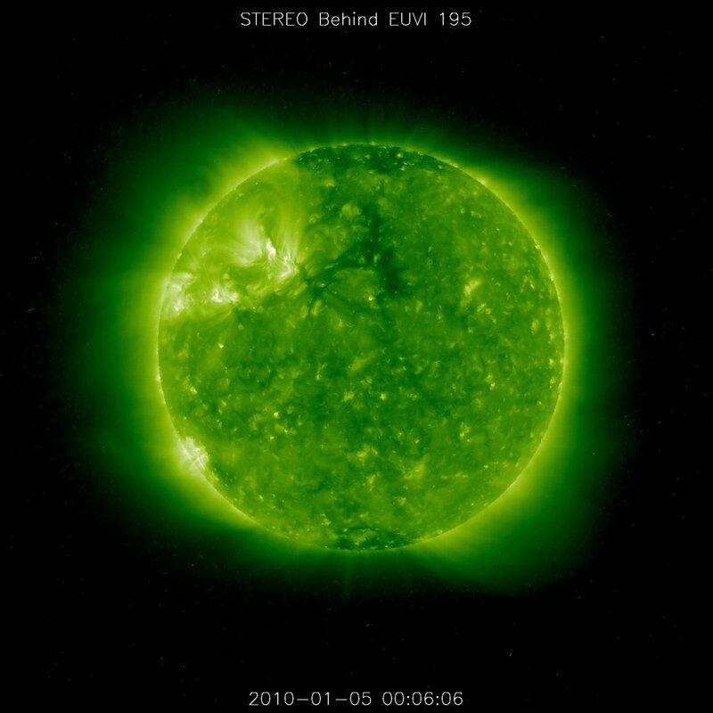 НЛО на Солнце! (фото+фильм) 0_5fce8_951a0582_XL