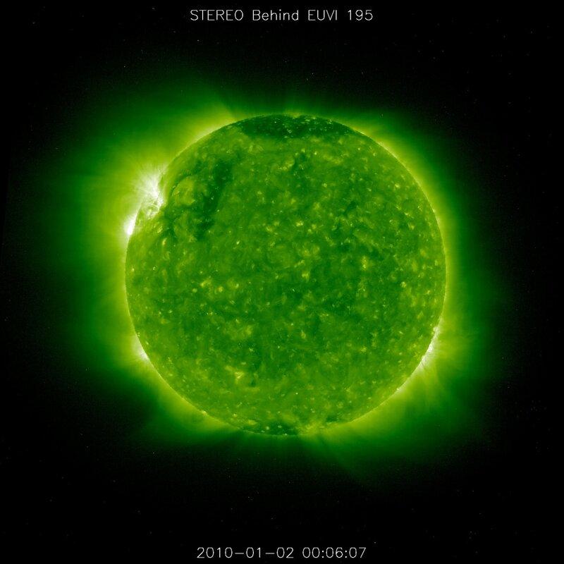 НЛО на Солнце! (фото+фильм) 0_5fceb_54a84f6_XL