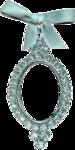 «CAJSCRAP FR.MEDAILLON-DIAMANT» 0_595eb_7bb3e179_S