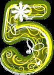 Алфавиты.  0_5bedc_dcf7c05c_S