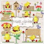 «Весенне-пасхальный. Spring Song_CrystalsCreations» 0_5c259_d1a71f70_S