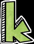 «ksdesigns_ пасха скрап-набор»  0_5c861_ccdcf81b_S