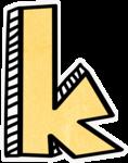 «ksdesigns_ пасха скрап-набор»  0_5c8b7_7ebf3635_S