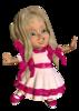 Куклы 3 D. 5 часть  0_5d9ae_586e4c13_XS