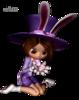 Куклы 3 D.  8 часть  0_5dc8c_da4a1708_XS