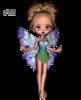 Куклы 3 D.  8 часть  0_5dc9d_16bbb25b_XS