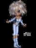 Куклы 3 D.  8 часть  0_5dd7a_1e4b0e2c_XS