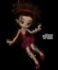 Куклы 3 D.  8 часть  0_5dda1_29e289e5_XS