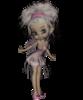Куклы 3 D.  8 часть  0_5ddb3_30da2683_XS