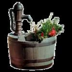 «Скрап -набор Мой сад» 0_5e0e5_a7784085_S