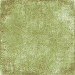«Скрап -набор Мой сад» 0_5e212_14e25ce7_S