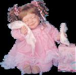 Куклы  0_5eed2_c114e580_S
