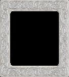 JanetB_HopesnDreams_frame ornate.png