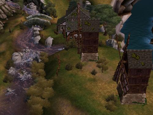 Скриншоты из Средневековья 0_77c32_f0ce5c2c_L