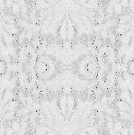 «кружевная фантазия» 0_63114_b1051f6a_S