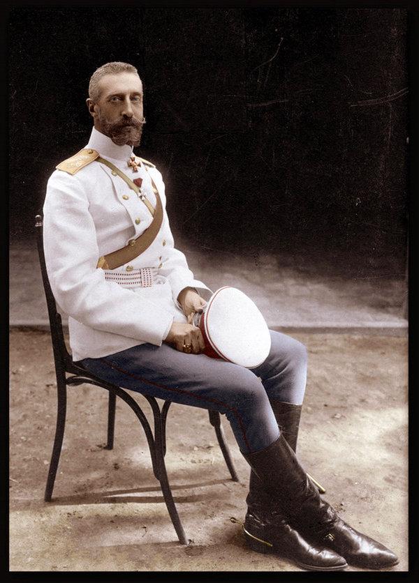 grand_duke_constantine_by_kraljaleksandar-d3b1f9i.jpg