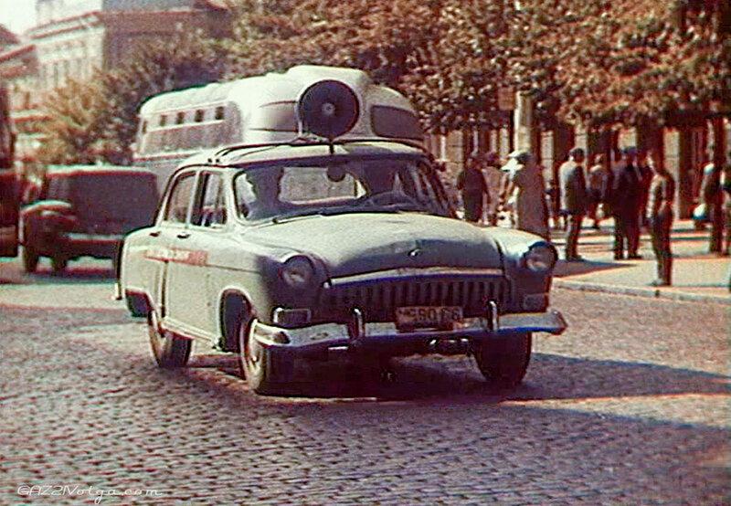 1960е начало Одесса.jpg