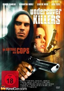 Undercover Killers - Im Auftrag des Cops (2006)